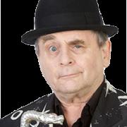 Силвестър Маккой
