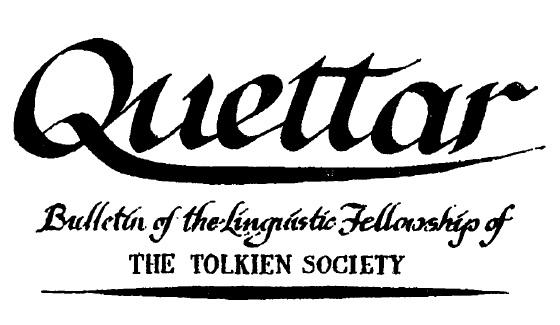 Quettar