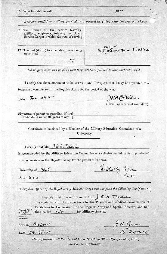 30 ноември 1915 г.