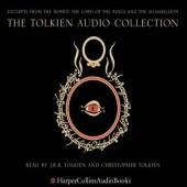 Дж. Р. Р. Толкин: Аудио колекция