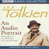 Дж. Р. Р. Толкин: Аудио портрет