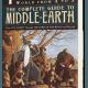Пълен пътеводител на Средната земя