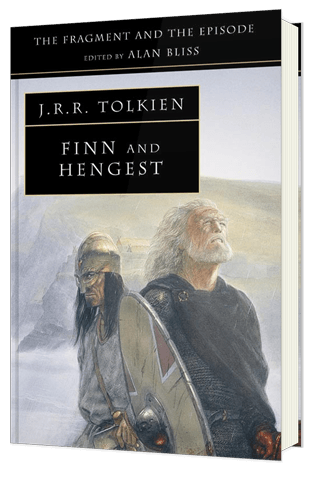Фин и Хенгист