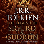 Легендата на Сигурд и Гудрун