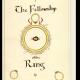 Властелинът на пръстените: Задругата на пръстена