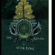 Властелинът на пръстените: Завръщането на краля