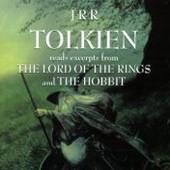 Властелинът на пръстените и Хобит: Откъси