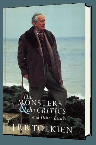 Чудовищата и критиците