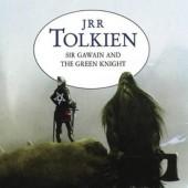 Сър Гауейн и Зеления рицар