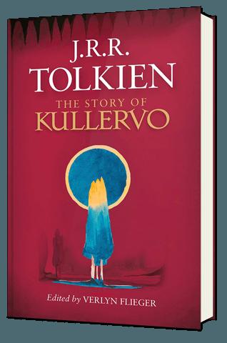 Историята на Кулерво