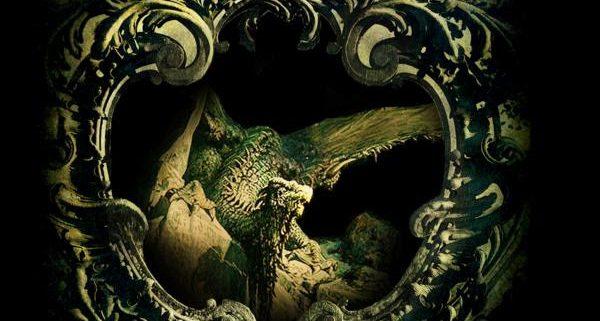 Summoning - With Doom We Come