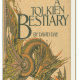 Бестиарий на Толкин