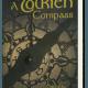 Толкин − Компас