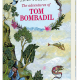 Приключенията на Том Бомбадил