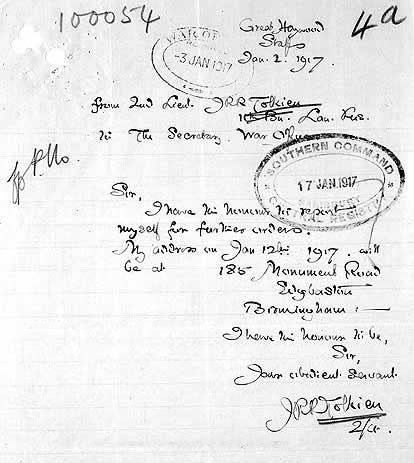 2 януари 1917 г.